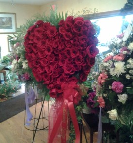 funer flowers orland park