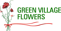 Green Village Flowers