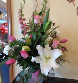 Florist in Joliet