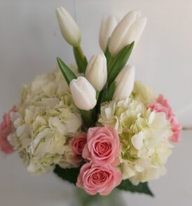 designers choice For Mothers Day